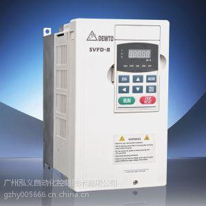 供应VFD150B43P-C 台达变频器全新原装正品