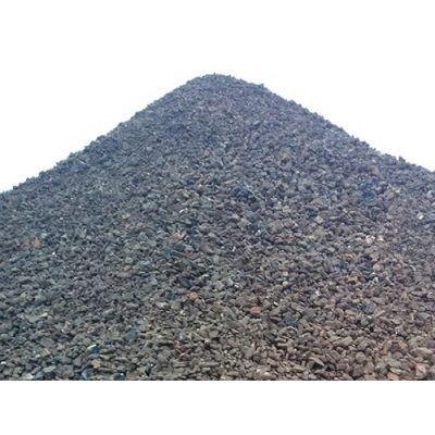 *宜兴陶土砖劈开转烧结砖*专用着色锰泥18973439340