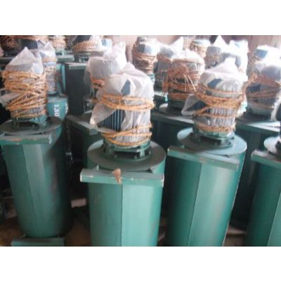 供应降水设备,郑州降水设备生产厂家,轻型井点降水设备,降水施工方案