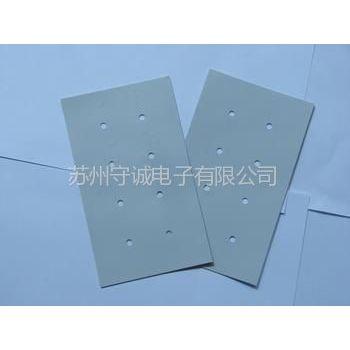 供应江苏专业生产LED导热硅胶片导热硅胶垫片导热矽胶片