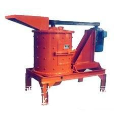 供应立式复合破碎机|加厚筒壁立式破碎机|新型制砂机