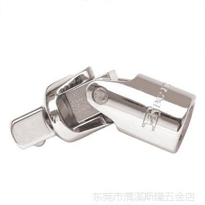 """波斯工具 1/4""""万向节 套筒接头  6.3mm BS367803"""
