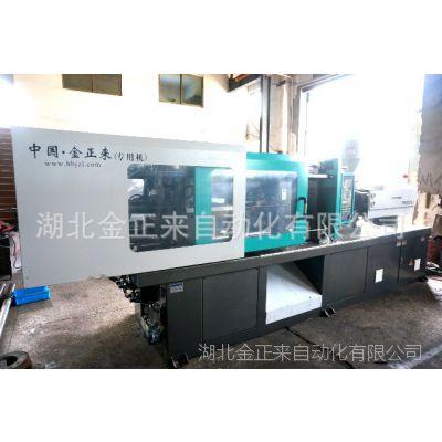 专业供应 黑龙江航空餐具生产机器