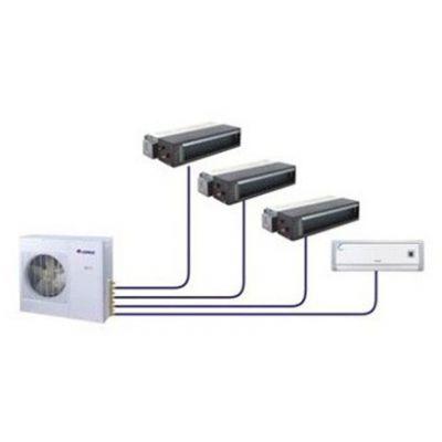 供应东莞常平家用中央空调安装、常平格力家用中央空调维修保养