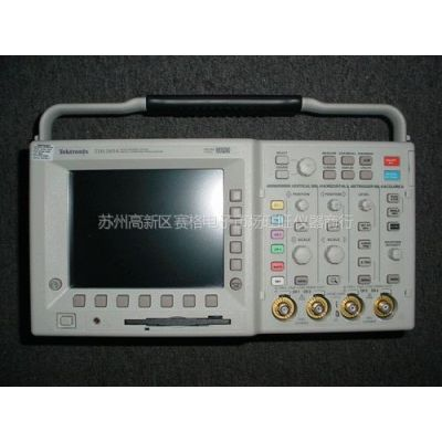 供应TDS3054(泰克TDS3054)上海苏州济南无锡二手TDS3054维修