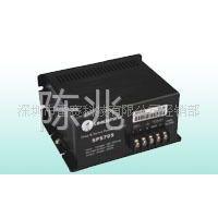 供应SPS705雷赛专用直流开关电源(图)