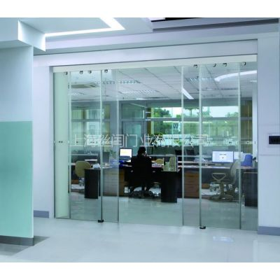 供应免费安装玻璃隔断 中空玻璃 建筑玻璃 防爆玻璃 隔音玻璃