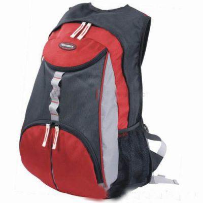 供应广州背包生产工厂订做外贸背包礼品背包儿童背包