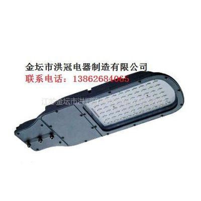 供应LED道路灯 LED太阳能路灯 NLC9610A LED道路灯