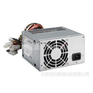 供应PS-300ATX-ZBE 300W POWER SUPPLY 工控机电源 研华电源批发