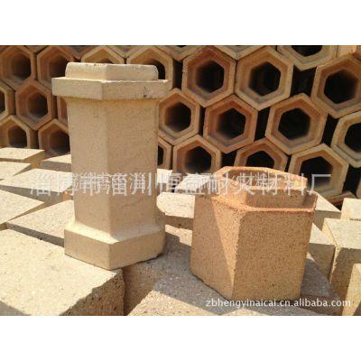 供应粘土质换热器砖/淄博恒益耐火材料