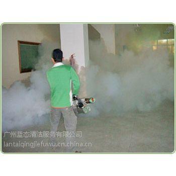 供应杀蟑螂杀蚊子杀老鼠 让蚊虫鼠消灭尽 广州专业杀虫灭鼠公司
