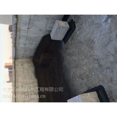 喷涂速凝橡胶沥青防水涂料销售厂家