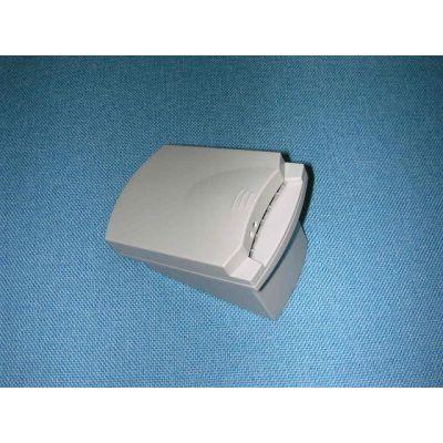供应C101-读卡器