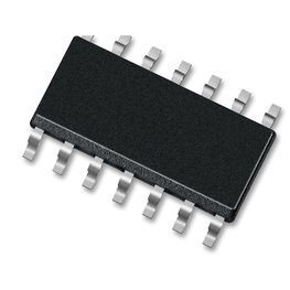 供应LB1836M-TLM-E - 芯片 步进电机驱动器 正向/反向 MFP14S 进口原装