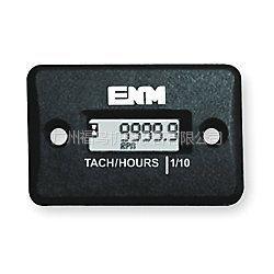 供应美国ENM 计时器(PT15E2)