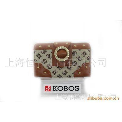 现中国***流行商务套装品牌韩国可宝现货批发加工招商