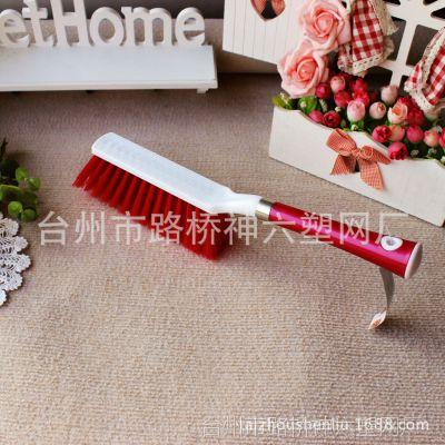 批发 优质高级床刷 衣帽刷 地板刷
