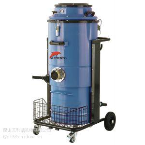 供应供应苏州工厂吸水机维修保养服务