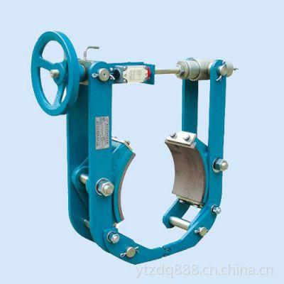厂家直销 TYW系列液压鼓式制动器