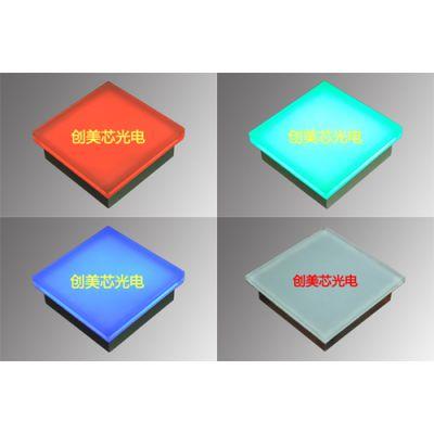 LED地板灯