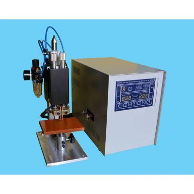 供应电容储能式凸点焊机