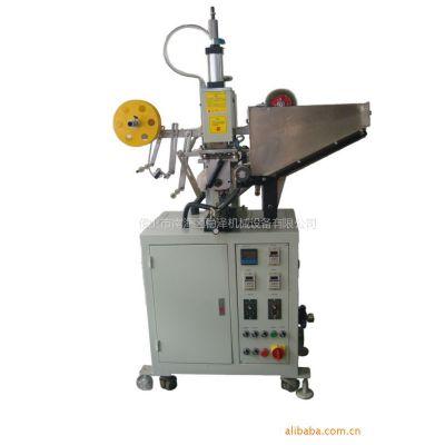 供应WE-268全自动笔杆热转印机/烫笔机/固体胶热转印机/转印机