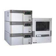 供应国产液相色谱仪