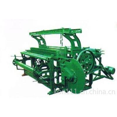 供应矿筛网编织机 全自动矿筛网编织机 半自动矿筛网编织机