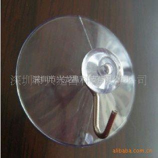 供应塑料吸盘,笔用吸盘,TPR吸盘,蘑菇头吸盘