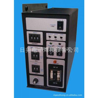 供应储能机控制箱,点焊机控制箱,控制器,电箱,点焊机电箱