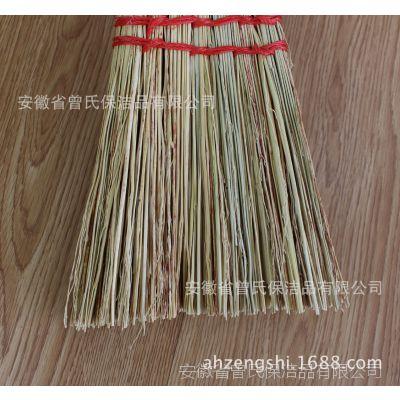 高粱草小扫帚,扫把  纯天然植物材料,工作台面清洁专用