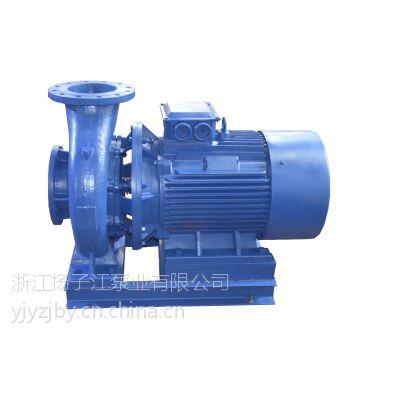 供应离心泵:ISW型系列卧式离心泵,高层建筑增压送水泵,园林灌溉泵,消防增压泵