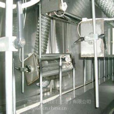 供应涂装设备、喷涂设备、喷漆设备、烤漆设备、UV涂装设备