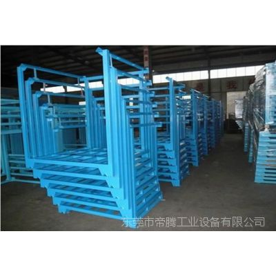 中山移动式巧固架供应商
