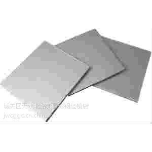 供甘肃保温装饰板和兰州金属面保温装饰板金威