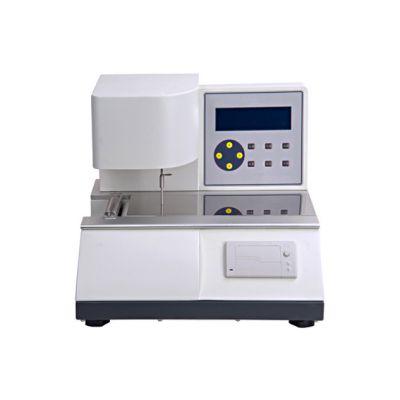 FA-GH-D全自动高精度测厚仪,数字测厚仪