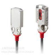 基恩士传感器PR-F51C3PL