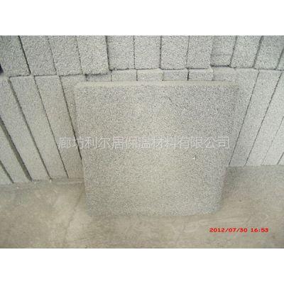 供应复合发泡水泥板,复合自保温砌块,轻质隔墙板设备