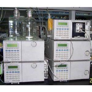 供应岛津二极管阵列检测器