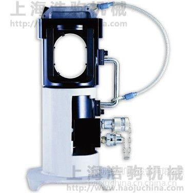 供应美国 KuDos分体式压接机HYCP60D