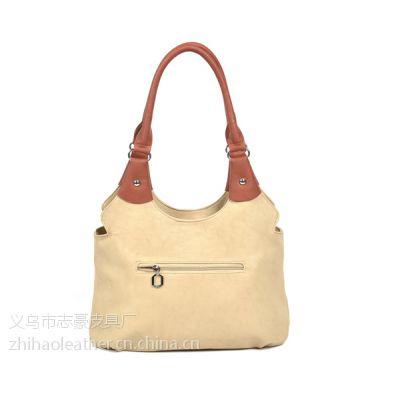 中国的女包工厂定制加工款款秀时尚女包(2388)