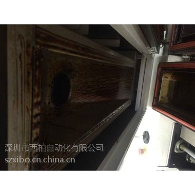 深圳IR炉维修厂家
