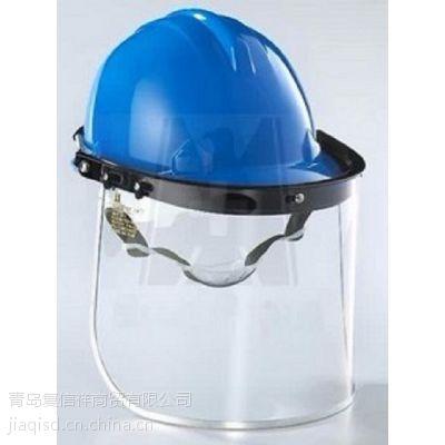 佳琪天然气加气站LNG防飞溅防护面罩,炼油厂煤气炉阻燃灭火防护服