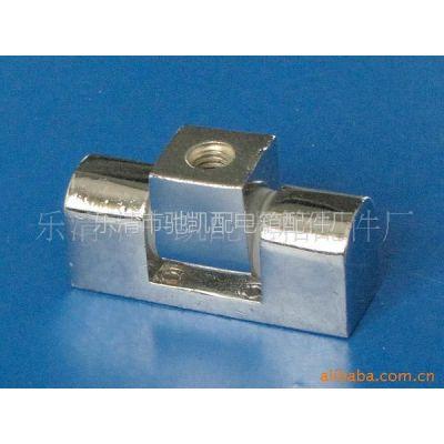 供应直销不锈钢透明电表箱铰链,活动铰链,质量三包,价格合理