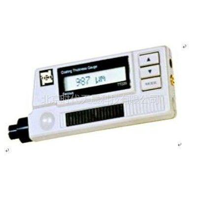 供应TT220涂层测厚仪/无损检测仪器