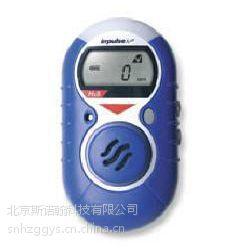 供应霍尼韦尔氧气检测仪价格