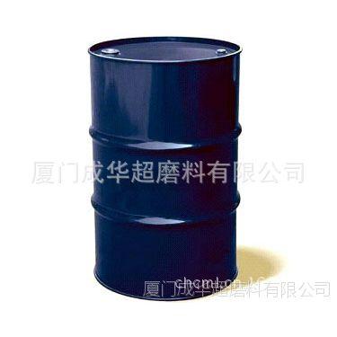 大量供应优质没酸 地沟油油酸 特价销售