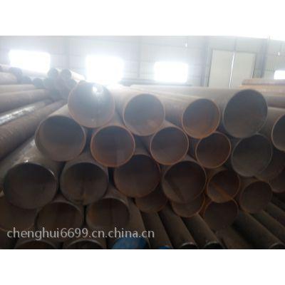 埋弧焊直缝钢管 API 5L ERW 高频直缝钢管 防腐钢管