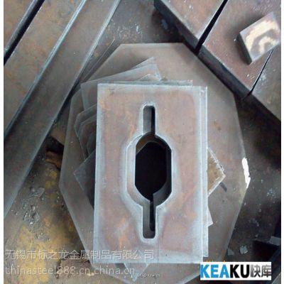 钢厂直销耐候钢板 考登钢板 做景观装饰墙 耐气候腐蚀高强度钢板